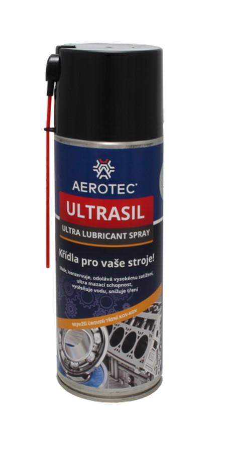 Ultrasil 400 ml