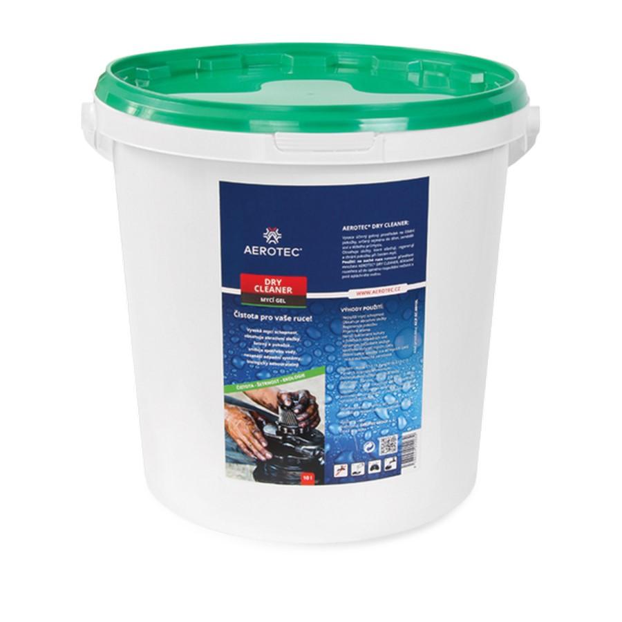 AEROTEC® Dry Cleaner 10 l