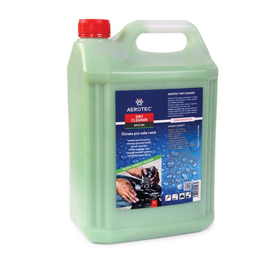 AEROTEC® Dry Cleaner 5 l