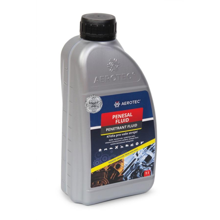 AEROTEC® Penesal Fluid 1 l