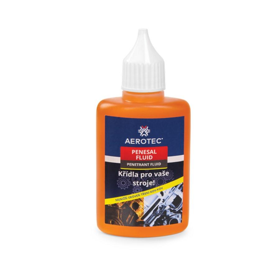 AEROTEC® Penesal Fluid 50 ml